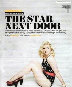 2009 press1
