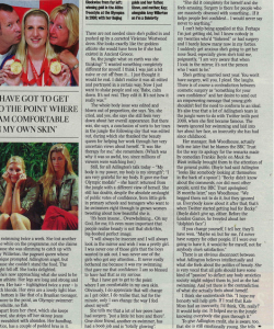 the times 2013 2